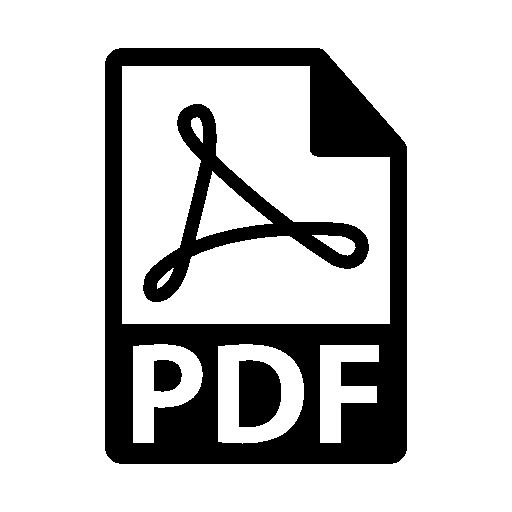 Programme officiel Séminaire DeMainAMains